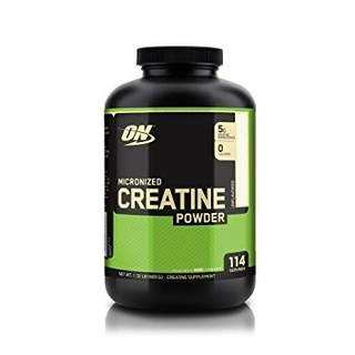 Creatine Powder (creapure) 300 gr