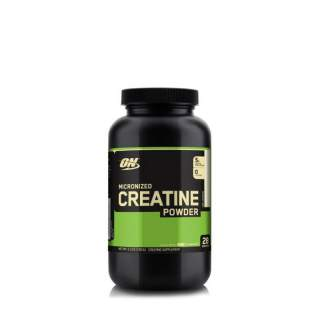 Creatine Powder (creapure) 150 gr