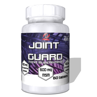 Joint Guard 60 tabl