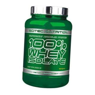 Whey Isolate 700 g