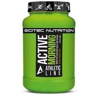 Active Morning 1680 gr