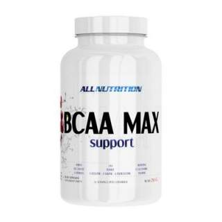 BCAA Max Support 250 g