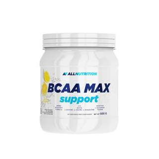 BCAA Max Support 500 g