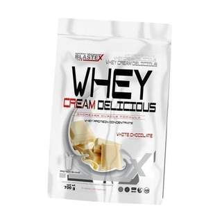 Whey Cream Deliciou 700 gr