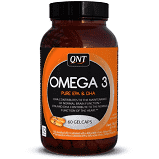 Omega 3 60 softgel