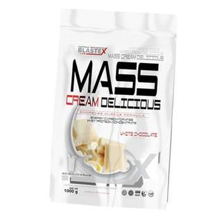 Mass Cream Deliciou 1000 gr