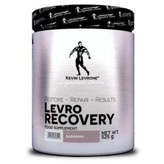 Levro Recovery 525 gr