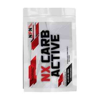 NX carb active 1000g
