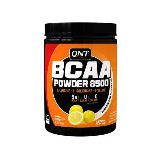 Bcaa Powder 8500 350 г